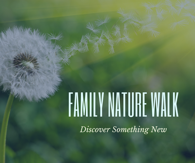 family nature walk_ Something New.png