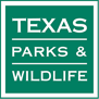 footer_logo_texas_parks.png