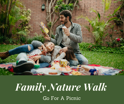 Family Nature Walk_ Picnic.png