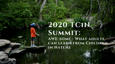 Summit Session_ AWE-some - What adults can learn from children in nature.png