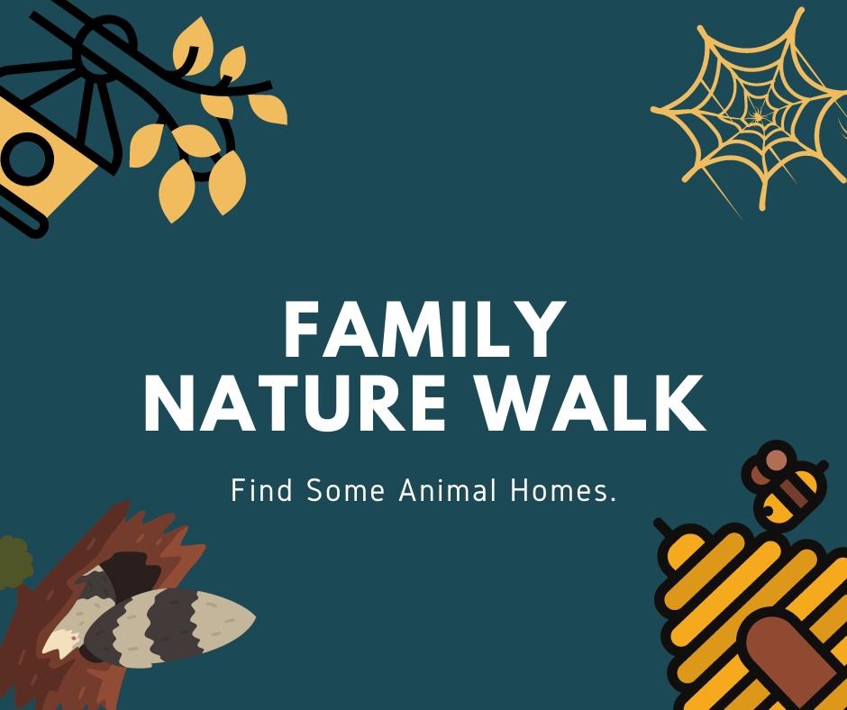 Family Nature Walk_ Homes.png