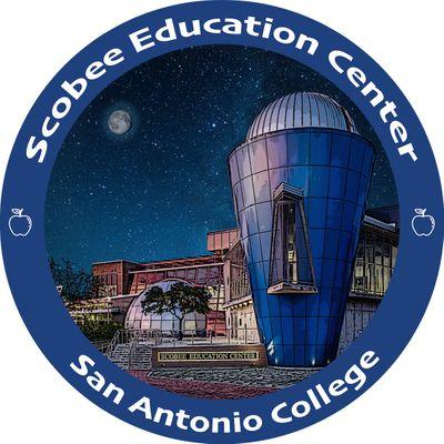 Scobee Education Center