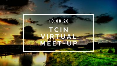 TCiN Virtual Meet-up 10-8.png