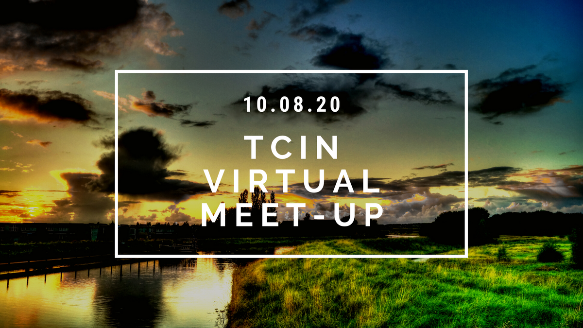 TCiN Virtual Meet-up 10-8.png