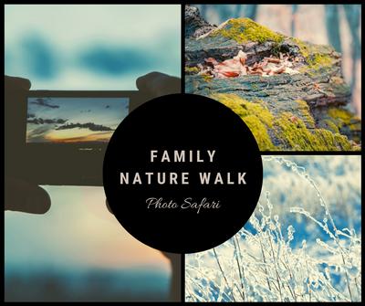 Family Nature Walk_ Photo safari.png