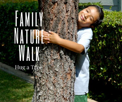 Family Nature Walk_ Hug a tree.png