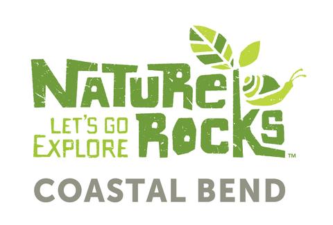 NatureRocks_CoastalBend.jpg