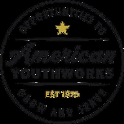 American Youthworks Logo
