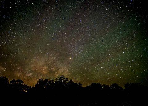 Stars_9165.jpg