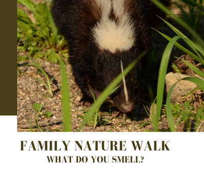 Family Nature Walk_ Smell.png
