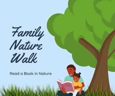 Family Nature Walk Read.png