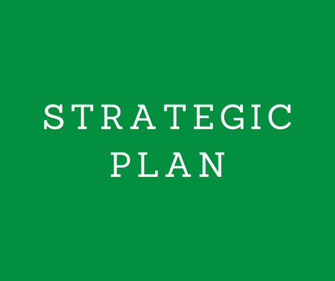 Strategic plan (1).png