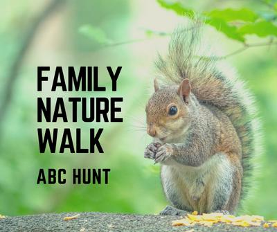 Family Nature Walk ABC Walk.png