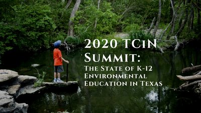 Summit Session_ The State of K-12 Environmental Education in Texas.png