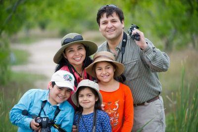 Family in nature400.jpg