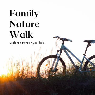 Family Nature Walk Bike.png