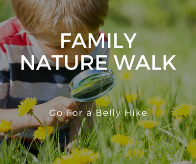 Family Nature Walk Belly.png