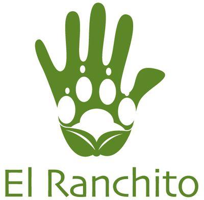 El Ranchito Camp