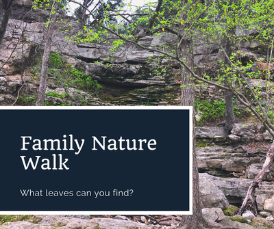 Family Nature Walk_ Leaves.png