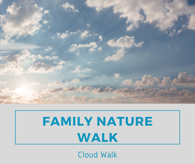 Family Nature Walk_ clouds.png