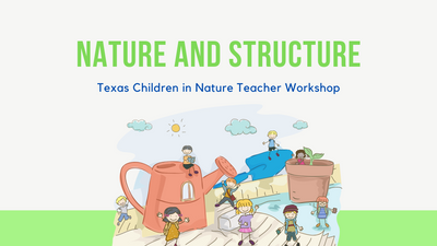 Nature and Structure Workshop.png