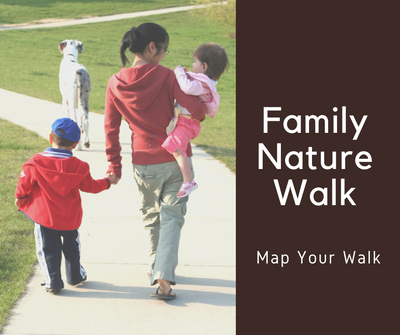 Family Nature Walk_ Map.png