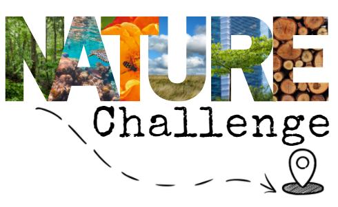 Nature Challenge Logo.png
