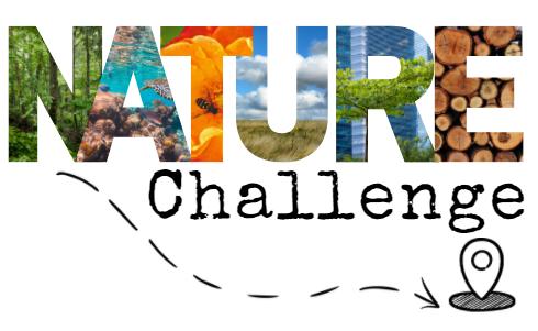 Nature Challenge Logo.png