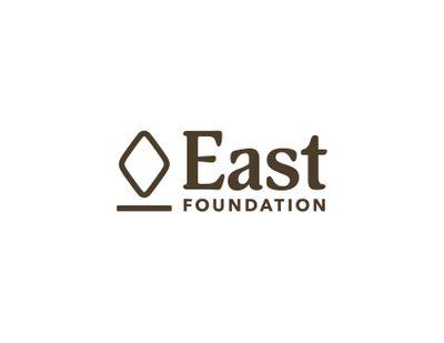East Foundation Logo