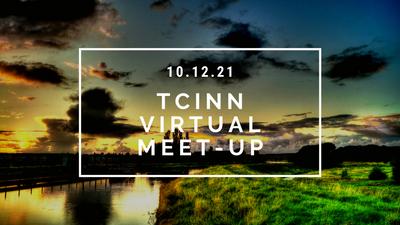 TCiN Virtual Meet-up  10-12.png