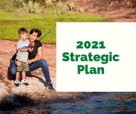 Strategic Plan (1).png