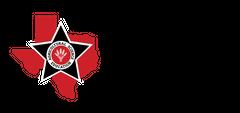 Agriculture Teachers Association of Texas Logo