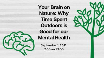 Brain on Nature.png