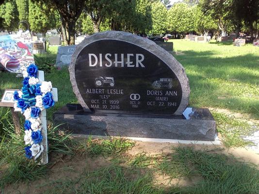 DL Disher.jpg