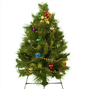 TR1173---24-in-Christmas-Tree_new.png