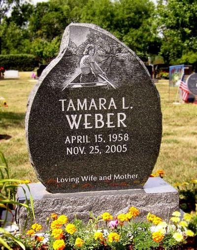 DL Tamara L Weber.jpg