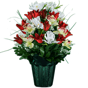 Circular PT2400-Red-Tulips-and-White-Iris.png