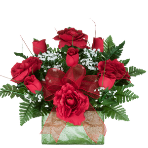 Brick BR1648-Red-Roses.png