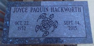 LL2 Joyce Paquin Hackworth.jpg