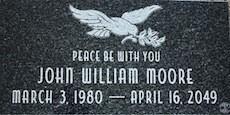 LL2 John William Moore.jpg