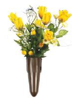 Ring-Vase-Flowers.png