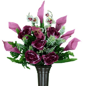 Mausoleum MA1228-Burgundy-Rose-and-Orchid.png