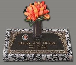 BM Helen Ann Moore.jpg