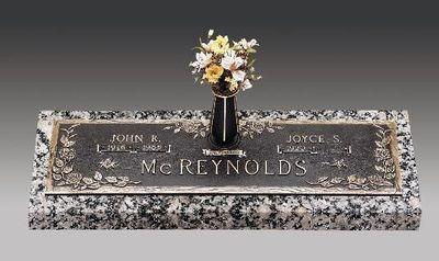 BM McReynolds.jpg