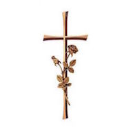 bronze-ornament-6.jpg