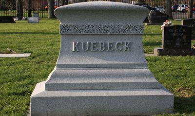 kuebeck.jpg