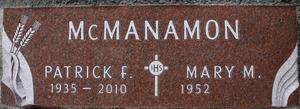 LL2 McManamon.jpg