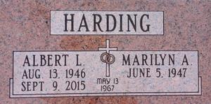LL2 Harding.jpg