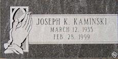 LL Joseph K Kaminski.jpg