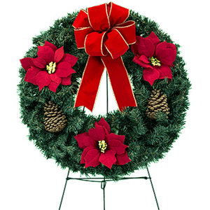 WR1172---24in-Wreath-with-Poinsettias-Pinecones.png